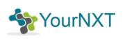 YourNXT Technologies LLP